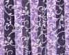 Тюль Flok Lilac (1)