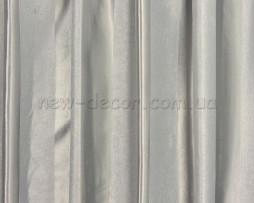 Штора Strip Silver (1)
