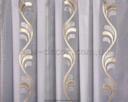 Тюль Selene Gold (1)